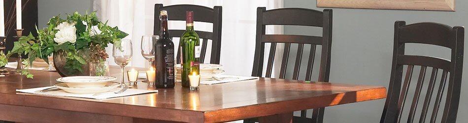Shop GS Furniture