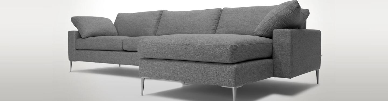 Shop VIG Furniture